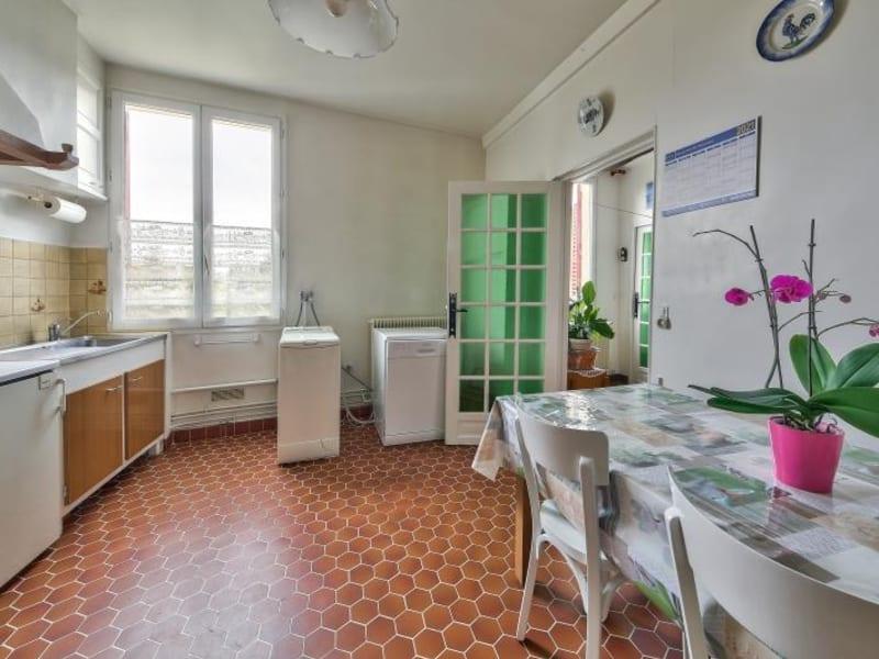 Vente appartement St germain en laye 935000€ - Photo 10