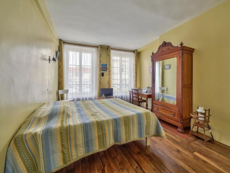 Vente appartement St germain en laye 935000€ - Photo 12