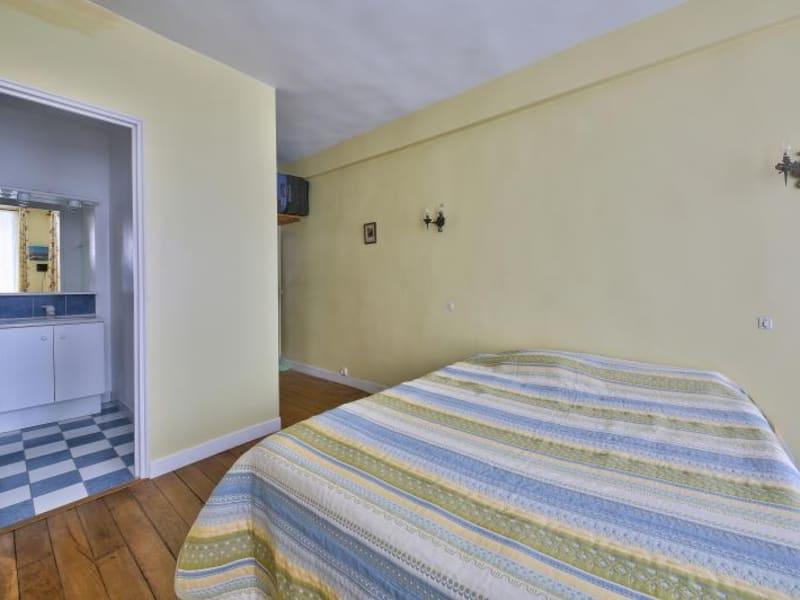 Vente appartement St germain en laye 935000€ - Photo 13