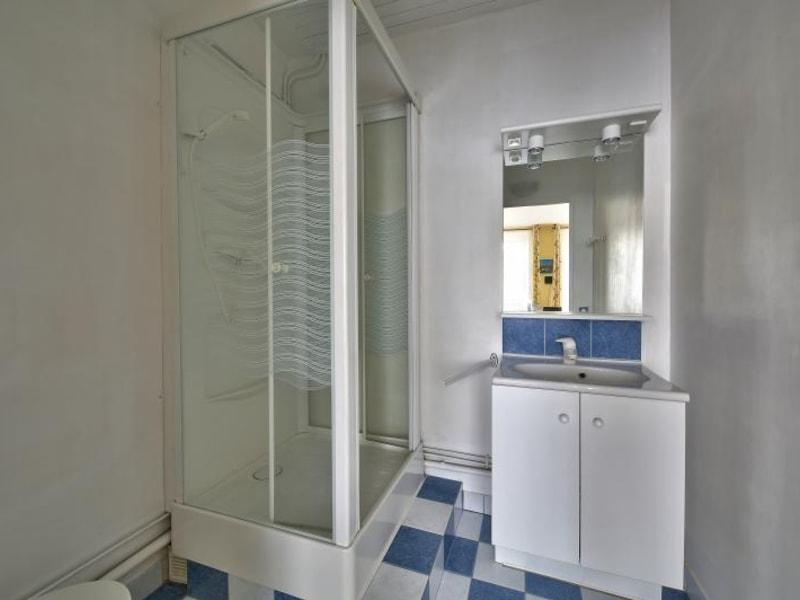 Vente appartement St germain en laye 935000€ - Photo 14