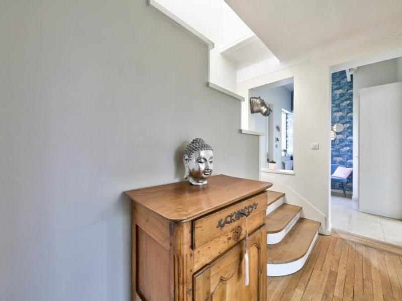 Rental house / villa St germain en laye 6200€ CC - Picture 20