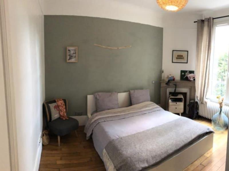 Sale apartment St germain en laye 367000€ - Picture 19