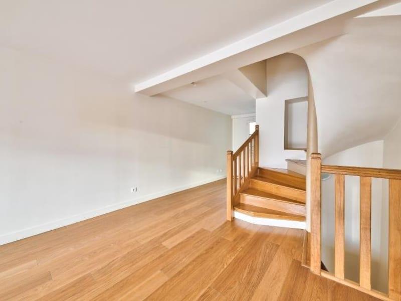 Rental apartment St germain en laye 2800€ CC - Picture 18