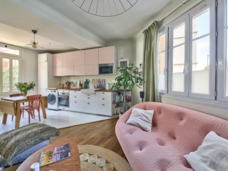 Vente appartement St germain en laye 395000€ - Photo 13