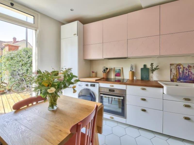 Vente appartement St germain en laye 395000€ - Photo 15