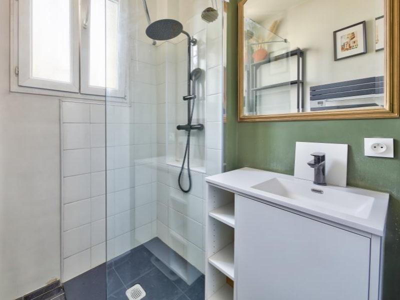 Vente appartement St germain en laye 395000€ - Photo 19