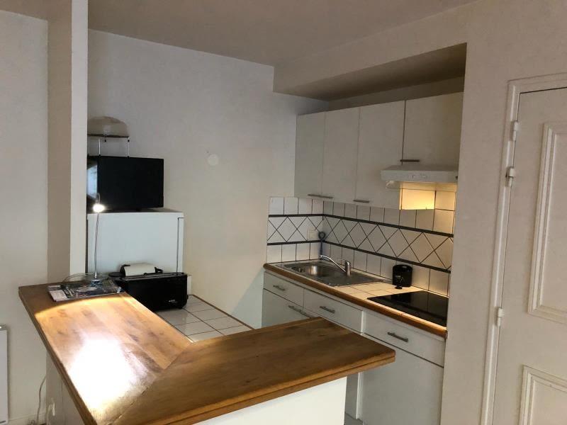 Rental apartment St germain en laye 1090€ CC - Picture 13