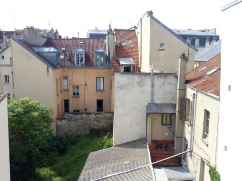 Vente appartement St germain en laye 199000€ - Photo 7