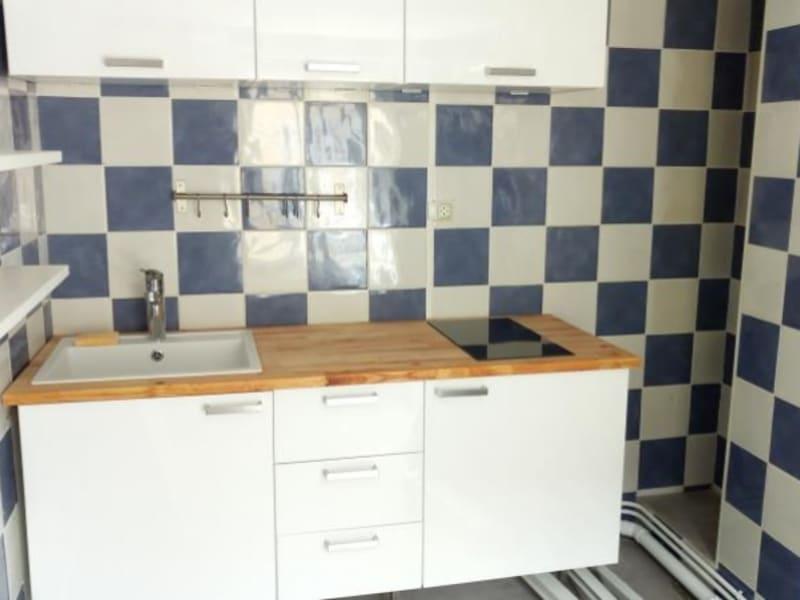 Vente appartement St germain en laye 199000€ - Photo 9