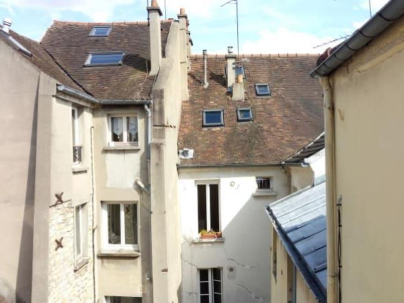Vente appartement St germain en laye 199000€ - Photo 10