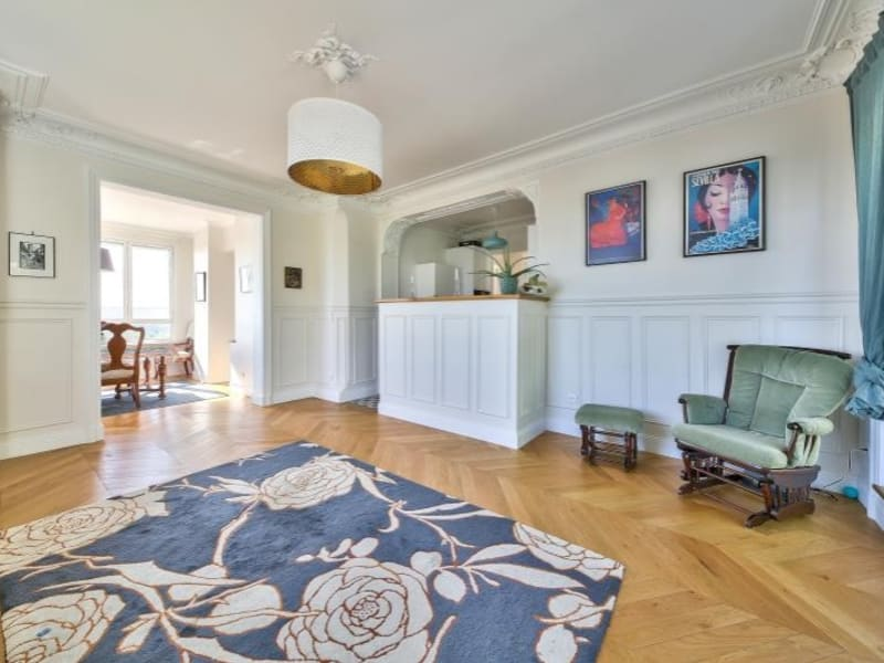 Location appartement St germain en laye 4600€ CC - Photo 3