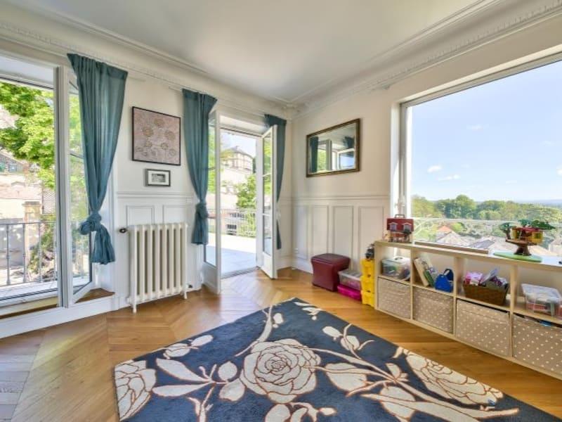 Location appartement St germain en laye 4600€ CC - Photo 6