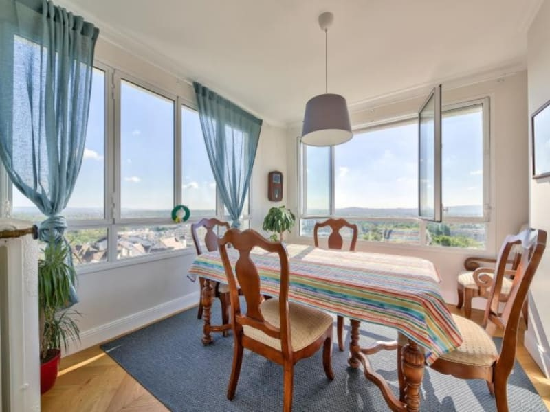Location appartement St germain en laye 4600€ CC - Photo 7