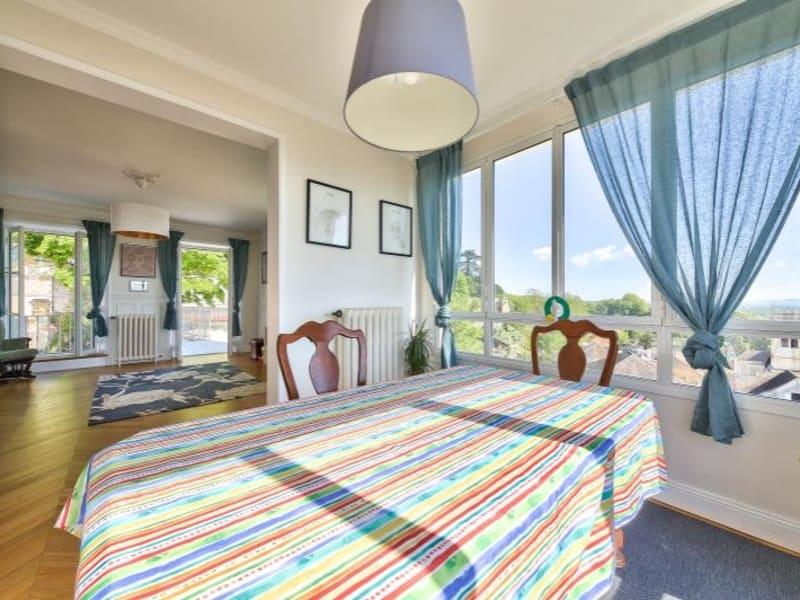 Location appartement St germain en laye 4600€ CC - Photo 8