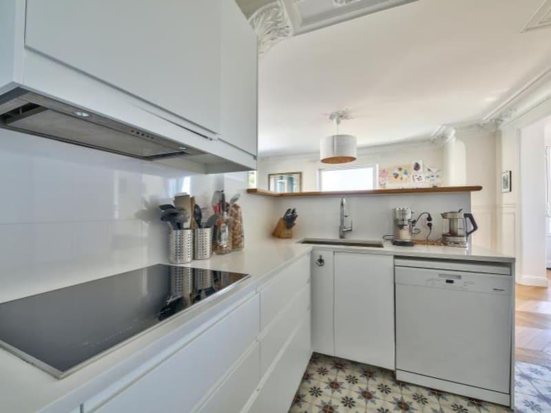Location appartement St germain en laye 4600€ CC - Photo 9