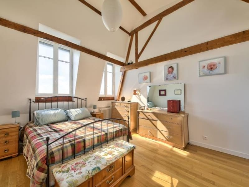 Location appartement St germain en laye 4600€ CC - Photo 20