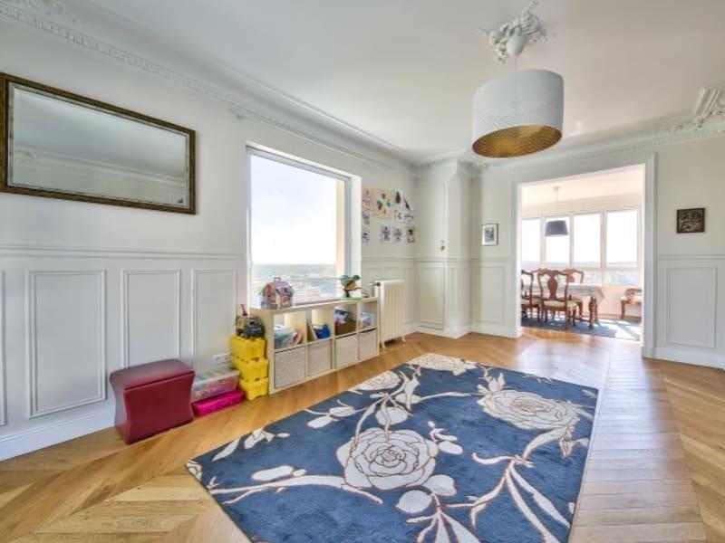 Location appartement Le pecq 4600€ CC - Photo 4