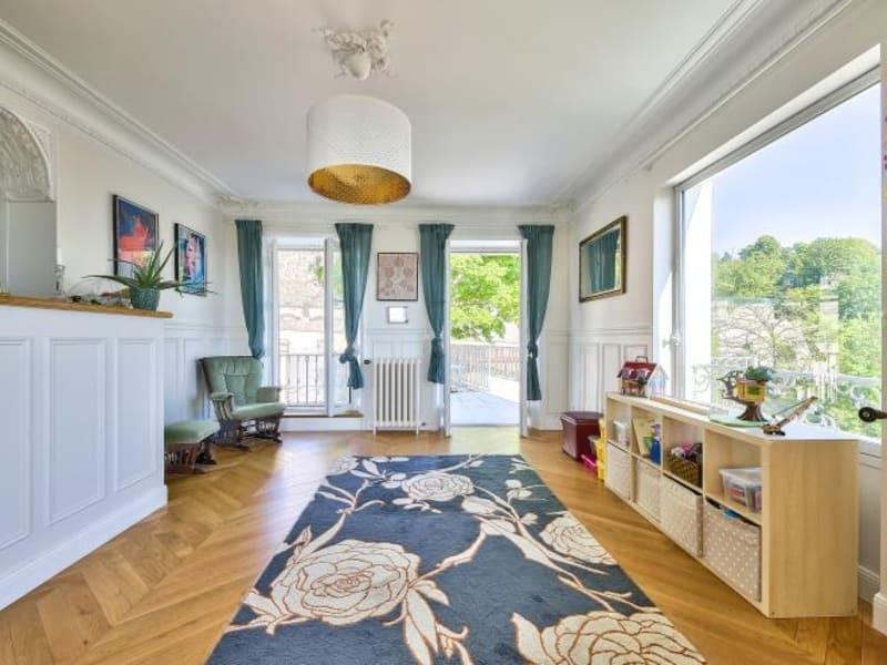 Location appartement Le pecq 4600€ CC - Photo 5