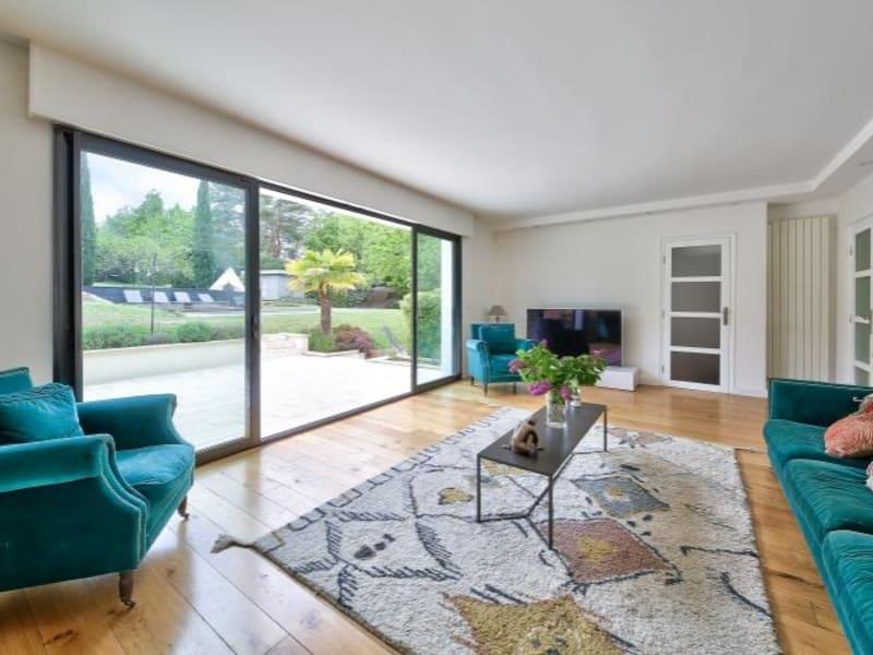 Rental house / villa Chambourcy 7000€ CC - Picture 7