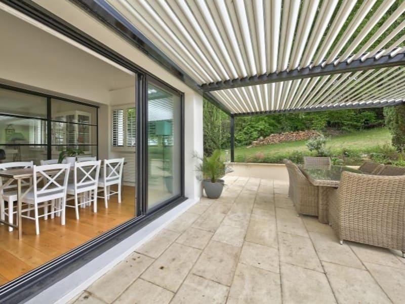 Location maison / villa Chambourcy 7000€ CC - Photo 18