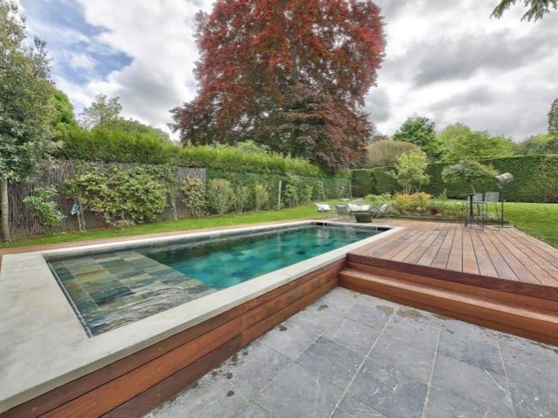 Location maison / villa Bougival 10000€ CC - Photo 3