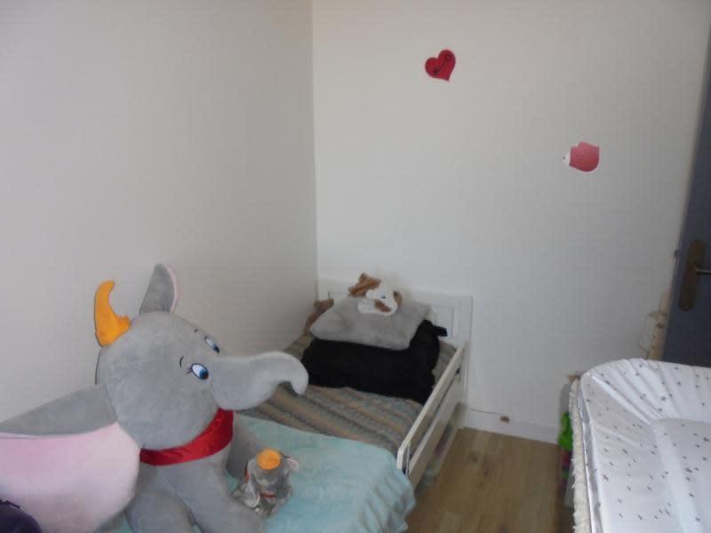 Rental apartment Lunel 600€ CC - Picture 10
