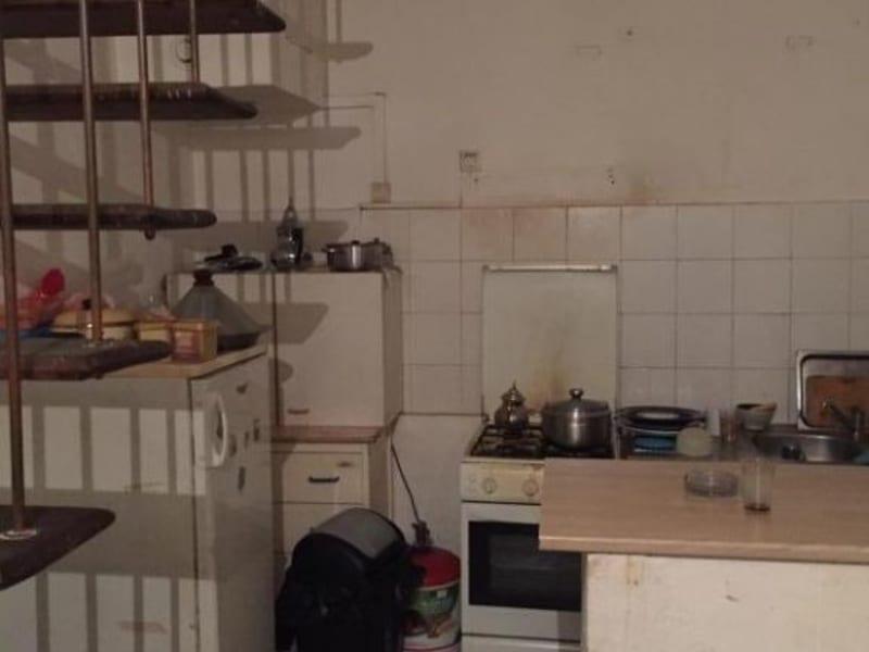 Sale apartment Lunel 48000€ - Picture 11