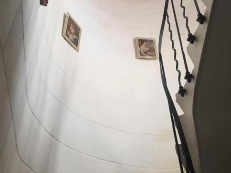 Sale house / villa Lunel 119000€ - Picture 12