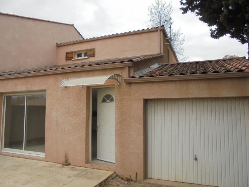 Vente maison / villa Lunel 233000€ - Photo 10