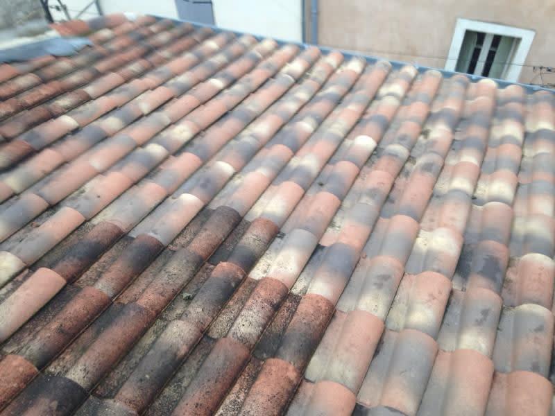 Sale building Lunel 165000€ - Picture 16