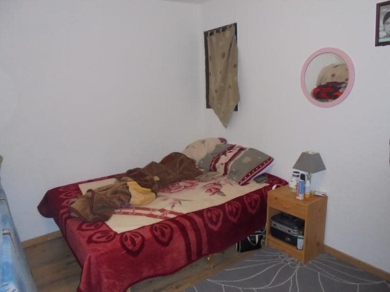 Vente immeuble Lunel 120000€ - Photo 10