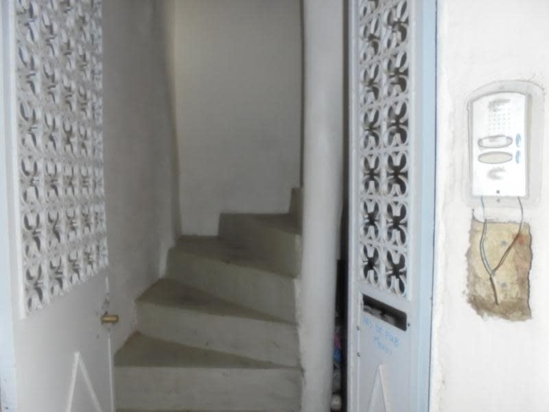 Vente immeuble Lunel 115000€ - Photo 8