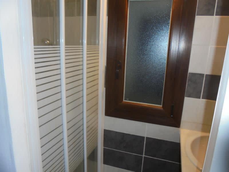 Location appartement Lunel 515€ CC - Photo 7