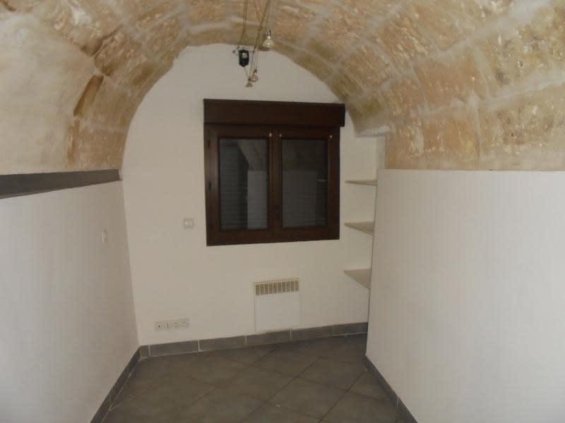 Location appartement Lunel 515€ CC - Photo 8
