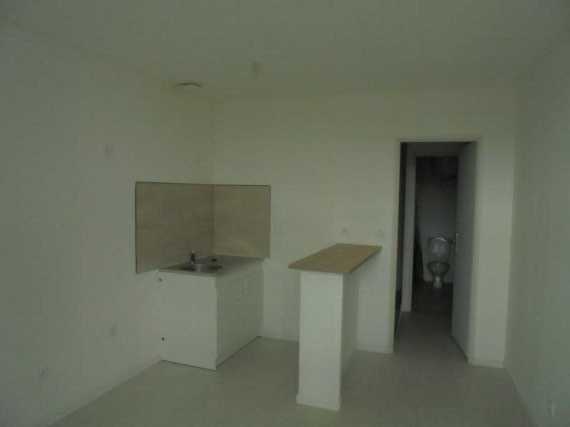 Location appartement Lunel 400€ CC - Photo 6