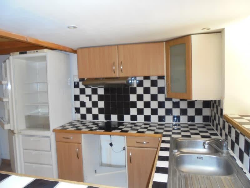 Location appartement Lunel 630€ CC - Photo 7
