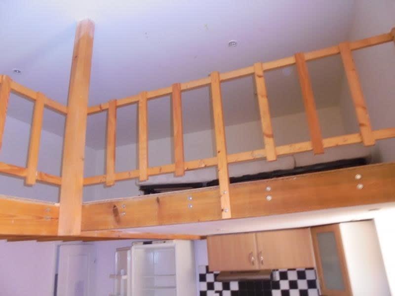 Location appartement Lunel 630€ CC - Photo 9