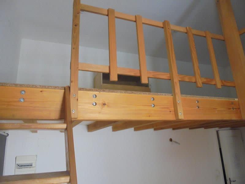 Location appartement Lunel 630€ CC - Photo 10