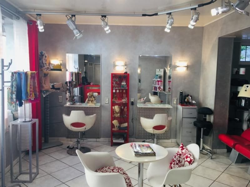 Vente local commercial Lunel 21000€ - Photo 4