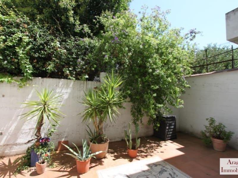 Sale apartment Perpignan 138200€ - Picture 10