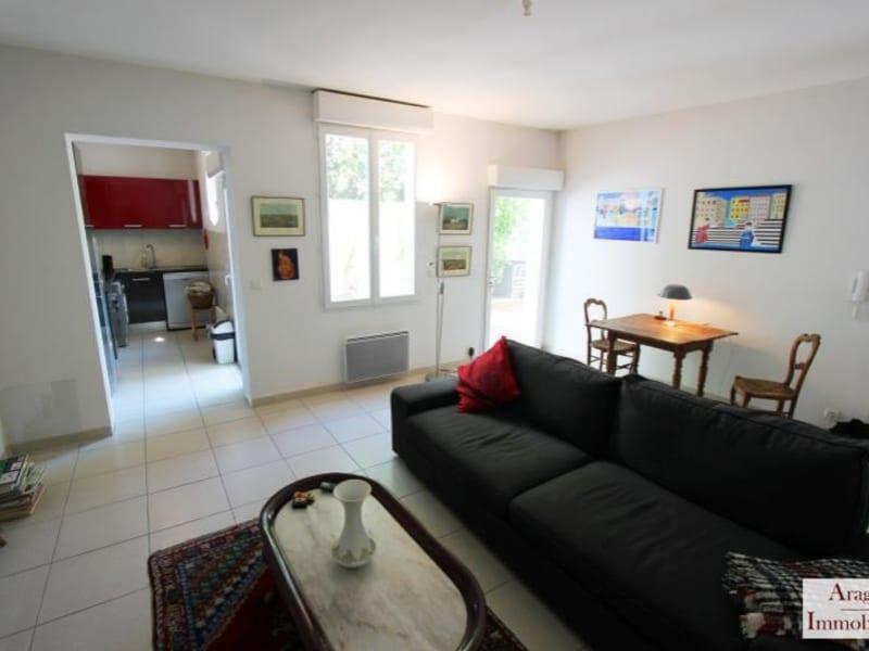 Sale apartment Perpignan 138200€ - Picture 11