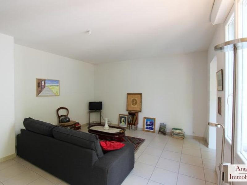 Sale apartment Perpignan 138200€ - Picture 13