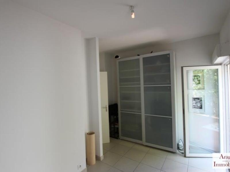 Sale apartment Perpignan 138200€ - Picture 14