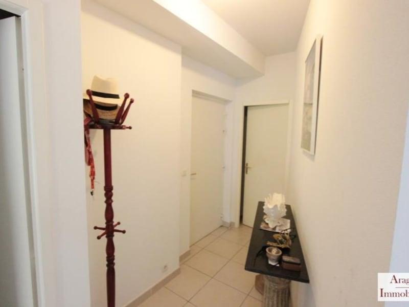 Sale apartment Perpignan 138200€ - Picture 15