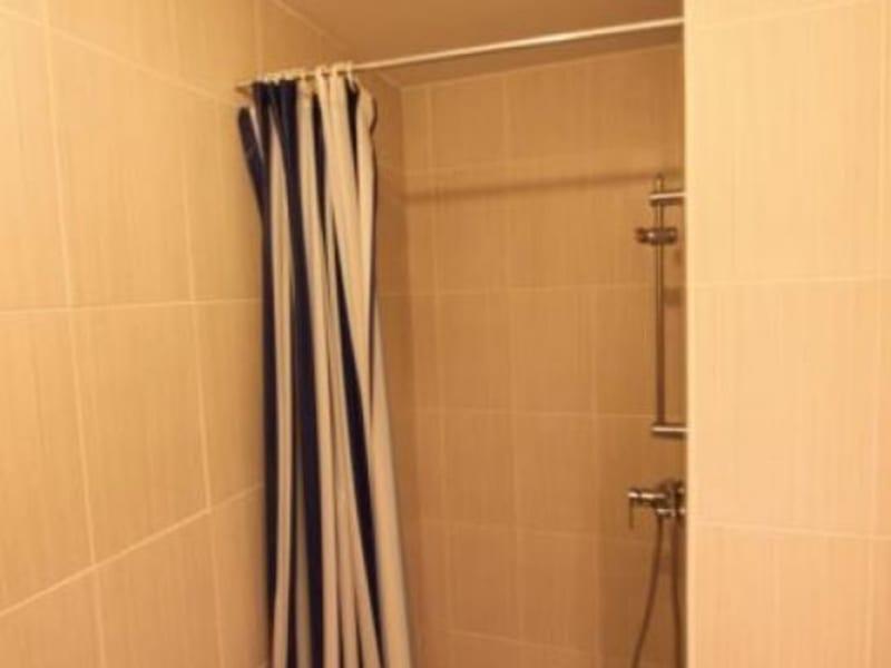 Sale apartment Perpignan 138200€ - Picture 16