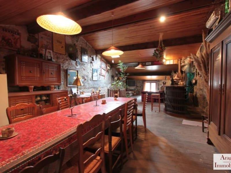 Sale house / villa Espira de l agly 116000€ - Picture 11
