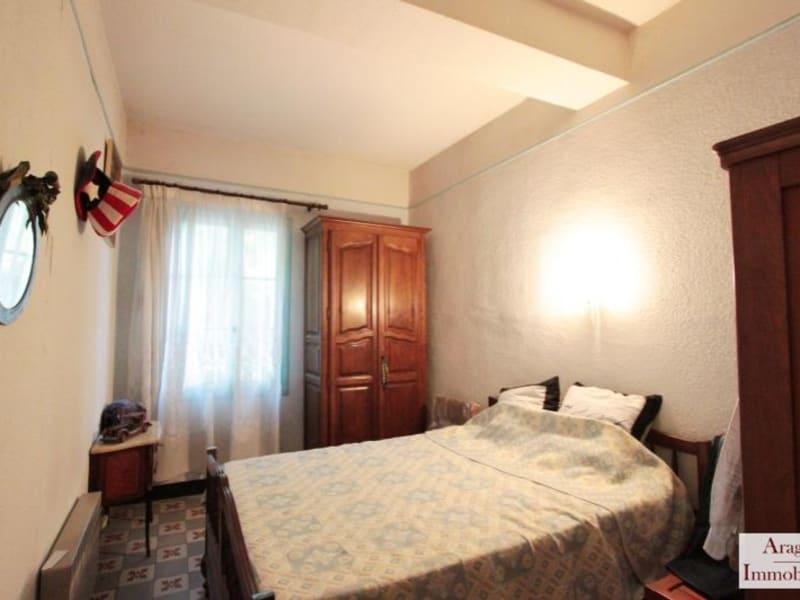 Sale house / villa Espira de l agly 116000€ - Picture 17