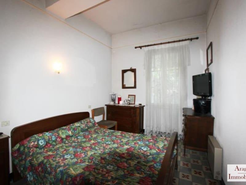 Sale house / villa Espira de l agly 116000€ - Picture 18
