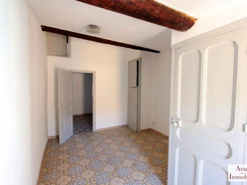 Sale house / villa Rivesaltes 76800€ - Picture 11