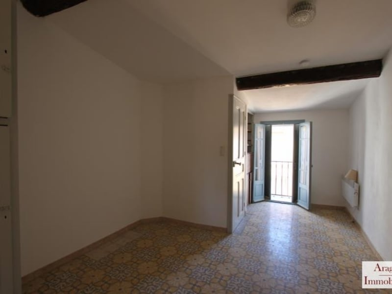 Sale house / villa Rivesaltes 76800€ - Picture 12